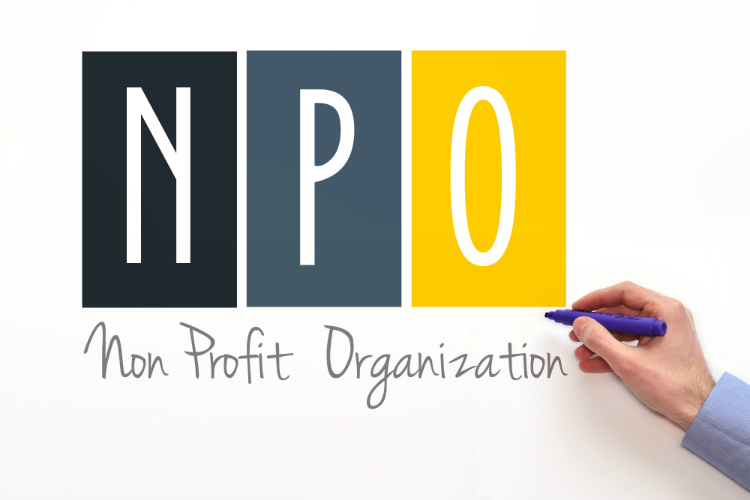 6 Requirements to Starting a Non-Profit