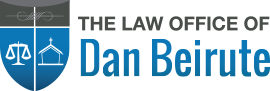 Law Office of Dan Beirute