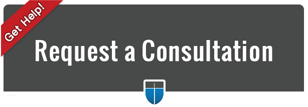 See how Dan Bierute can help with your church or ministry. Request a Consultation