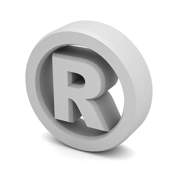 trademark-registration-disputes-01